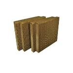 EVAPORATIVE COOLING PAD (SET OF 4) 750 X 450 X 75MM, CARRIER